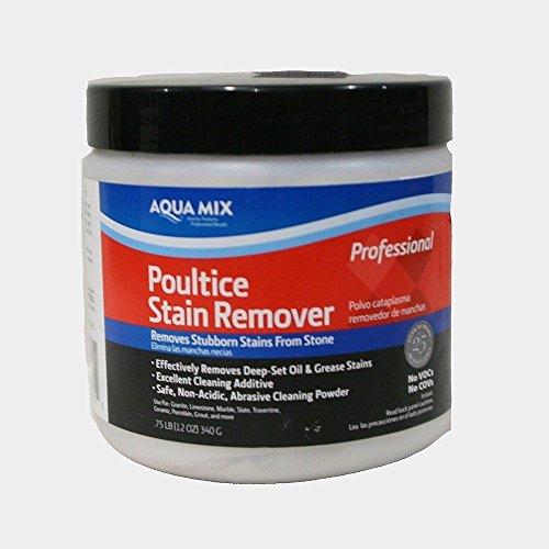 aqua-mix-poultice-stain-remover-075-lb