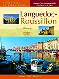 echange, troc Simonetta Greggio, Richard Noury - Languedoc-Roussillon