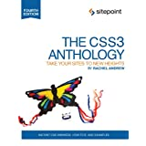 The CSS3 Anthologyby Rachel Andrew