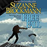Free Fall: A Troubleshooters Short Story: Troubleshooters, Book 2010 | Suzanne Brockmann