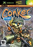 Cheapest Conker: Live And Reloaded on Xbox