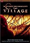 The Village (Bilingual)