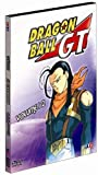 echange, troc Dragon Ball GT - Volume 12