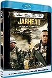 Image de Jarhead, la fin de l'innocence [Blu-ray]