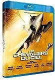 Image de Les Chevaliers du ciel [Blu-ray]