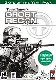 echange, troc Tom Clancy's Ghost Recon - édition jeu de l'année