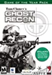 Tom Clancy's Ghost Recon - �dition je...