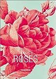 echange, troc  - Redoute's Roses