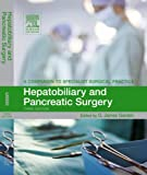img - for Hepatobiliary and Pancreatic Surgery: A Companion to Specialist Surgical Practice, 3e book / textbook / text book