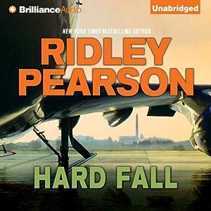 Hard Fall | [Ridley Pearson]