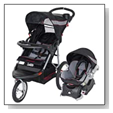 Top 10 Baby Travel Systems 2014 2015 Top 10 Store