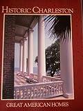 Historic Charleston (0848711084) by Leisure Arts