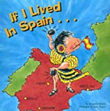 If I Lived in Spain
