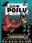 Petit Poilu - tome 19 - Le prince des...