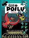 Petit Poilu, tome 19 : Le prince des oiseaux par Bailly
