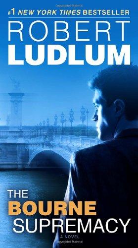 The-Bourne-Supremacy-Jason-Bourne-Book-2