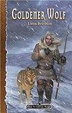 Goldener Wolf (Das Schwarze Auge, Band 90)