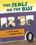 Image of The Seals on the Bus (An Owlet Book)