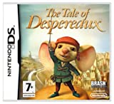 The Tale Of Despereaux  (Nintendo DS)