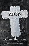 Zion: A Novel