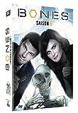 echange, troc Bones - Saison 6 - Coffret 6 DVD