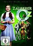 Der Zauberer von Oz  - 70th Anniversa...
