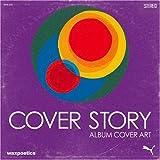 Cover Story: Album Cover Art