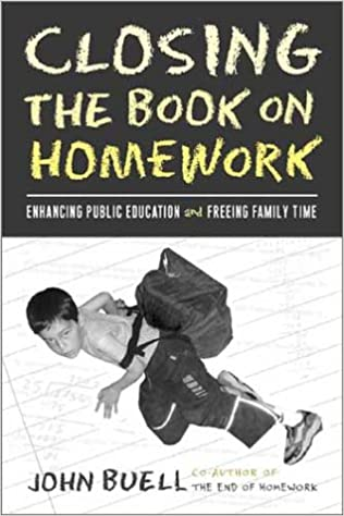 Rethinking Homework: Best Practices That Support - Goodreads