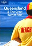 Lonely Planet Queensland and the Grea...