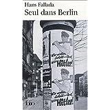 Hans FALLADA (Allemagne) 51DSA27ZT9L._AA160_
