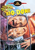 Bio-Dome (Widescreen) (Bilingual)