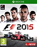 Cheapest F1 2015 on Xbox One