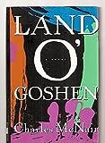 Land O'Goshen