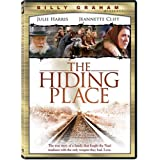 Billy Graham Presents: Hiding Place [DVD] [Region 1] [US Import] [NTSC]by Julie Harris