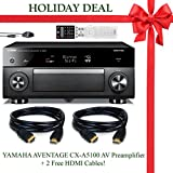 Holiday Deal Brand New! Yamaha CX-A