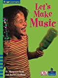 img - for Let's Make Music (Four Corners) book / textbook / text book