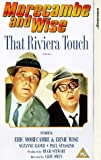 That Riviera Touch [VHS]