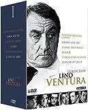 Collection Lino Ventura