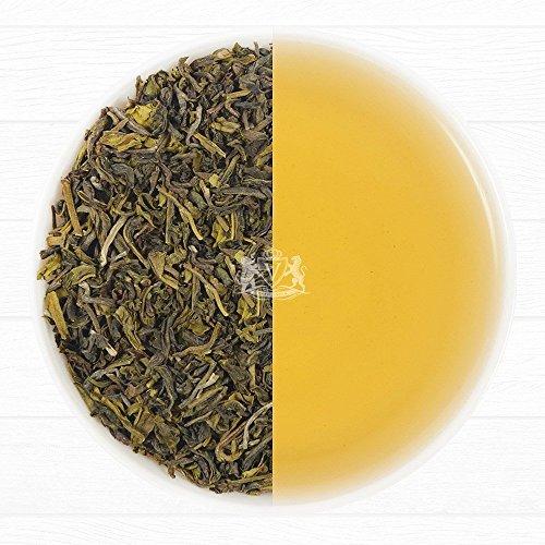 vahdam-earl-grey-green-tea-75-cups-premium-loose-leaf-tea-green-tea-from-darjeeling-blended-with-nat