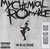 The Black Parade - My Chemical Romance
