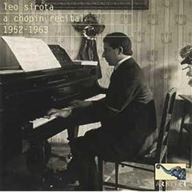Les grands interprètes de Chopin 51DSE7AaAHL._SL500_AA280_