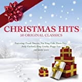 Christmas Hitsby Various Artists