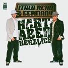 Hart Aber Herzlich/Ltd.
