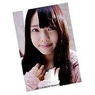 3Bjunior公式生写真vol.6【高井つき奈】000012
