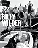 Billy Wilder (Midsize)