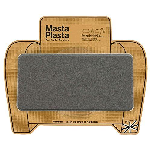 reparacion-cuero-polipiel-y-skai-parches-adhesivos-mastaplasta-rectangulo-grande-200x100mm-gris