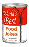 Worlds Best Food Jokes