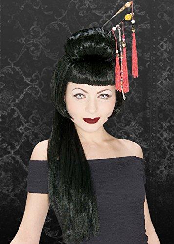 damen-gothic-schwarz-china-girl-perucke