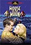 Mouse on the Moon (Widescreen/Full Sc...