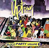 echange, troc Various Artists - Uptown's Block Party 1